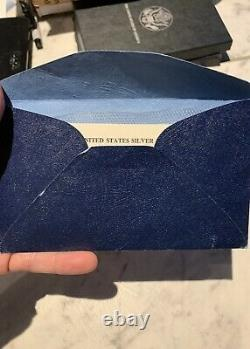 1878 CC GSA SOFT PACK MORGAN BEAUTIFUL MS+++ Frosty