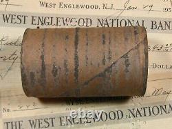 1878-s Choice Gem Bu Ms Morgan Silver Dollar Fresh From Original Roll