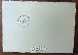1881-CC $1 Morgan Dollar GSA Hoard Sealed Box