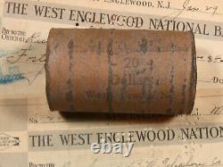 1884-cc Choice Gem Bu Ms Morgan Silver Dollar Fresh From Original Roll